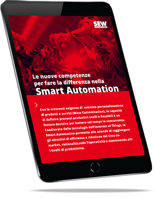 le-nuove-competenze-smart-automation