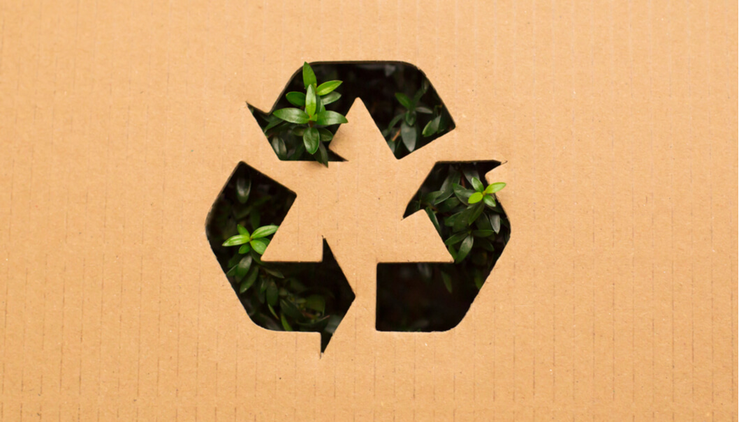 E-commerce, packaging in carta e cartone sempre più green