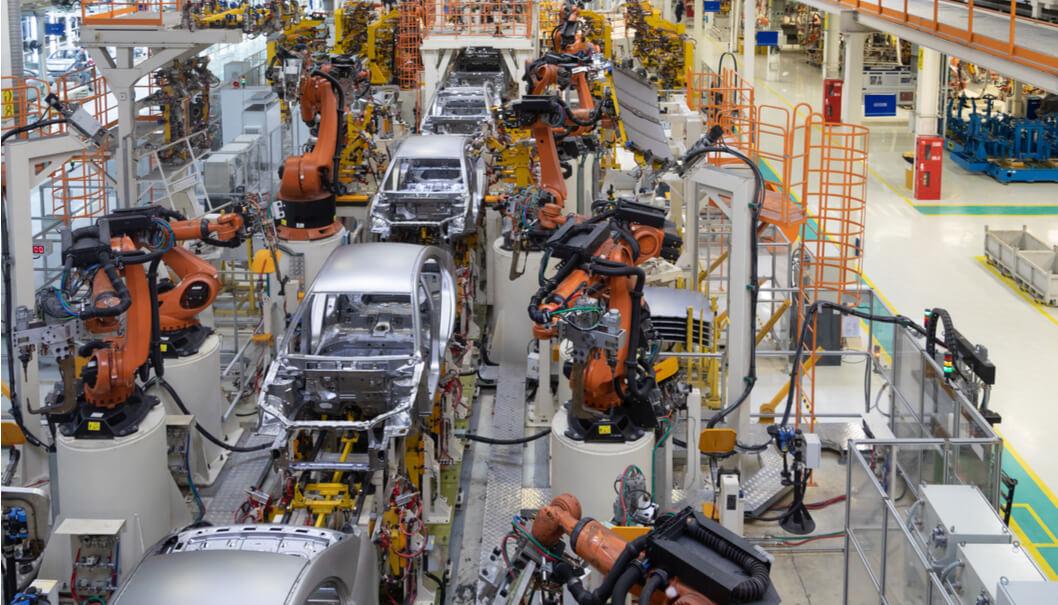 personalizzazione-e-sicurezza-nel-settore-automobilistico