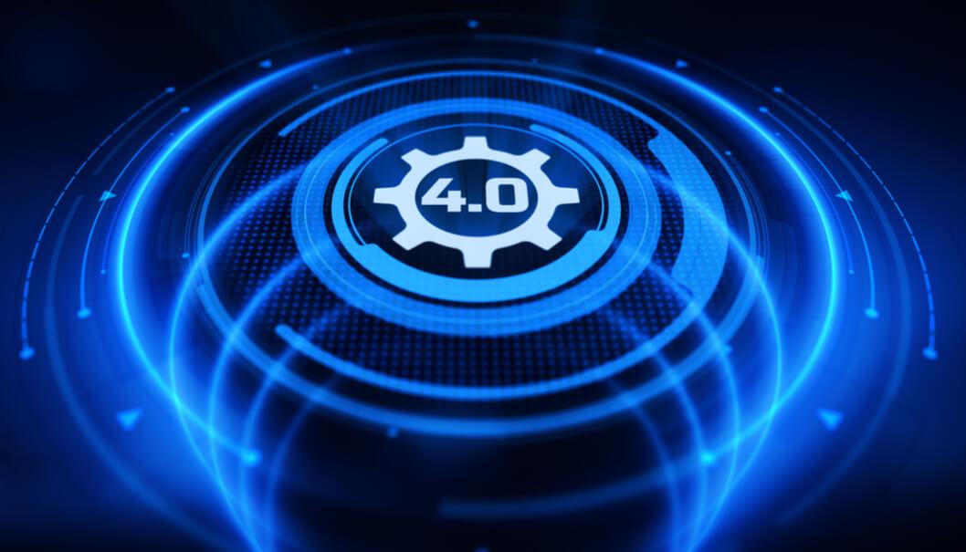 Programma Transizione 4.0, tre proposte dei periti industriali per favorire i progetti di innovazione