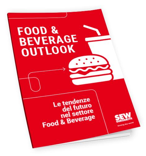 Food & Beverage Outlook