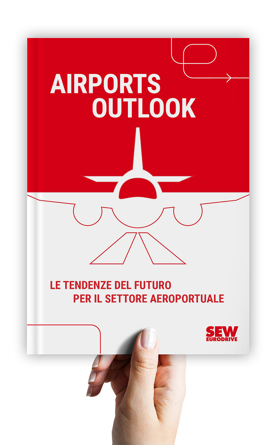 Airports outlook
