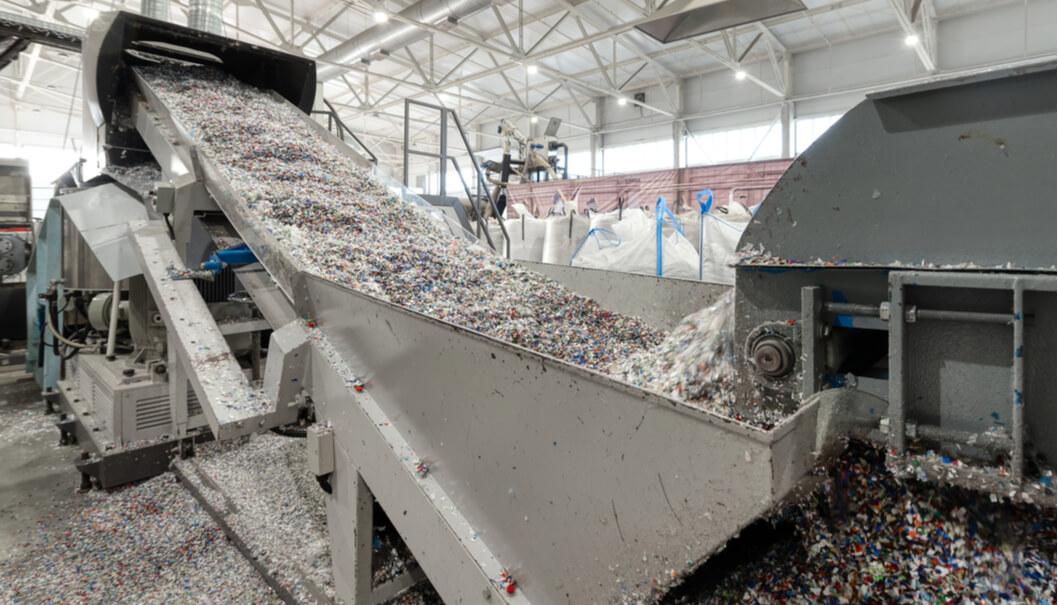 riciclaggio-della-plastica