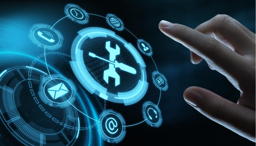 Come la Servitizzazione può abilitare nuovi modelli di business per il settore industriale