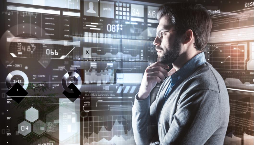 Industria 4.0 e lavoro: le competenze necessarie in azienda e il metodo per valutarle
