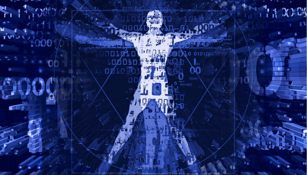 Da Leonardo all'Industria 5.0: nuovi paradigmi nel rapporto uomo-macchina