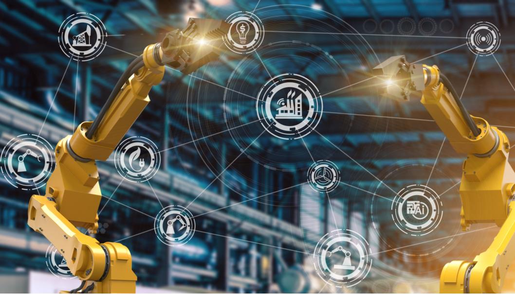 Industria 4.0: nel 2018 il mercato cresce del +35%. La rivoluzione 4.0 passa dalle persone