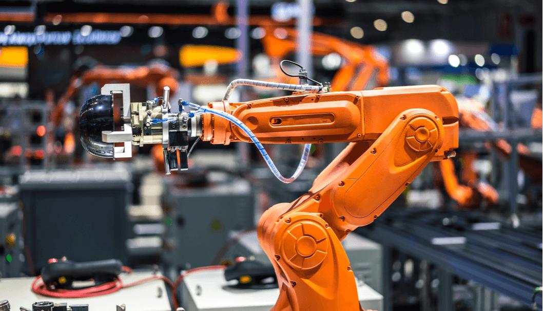 Robot e droni, mercato da 130 miliardi di dollari