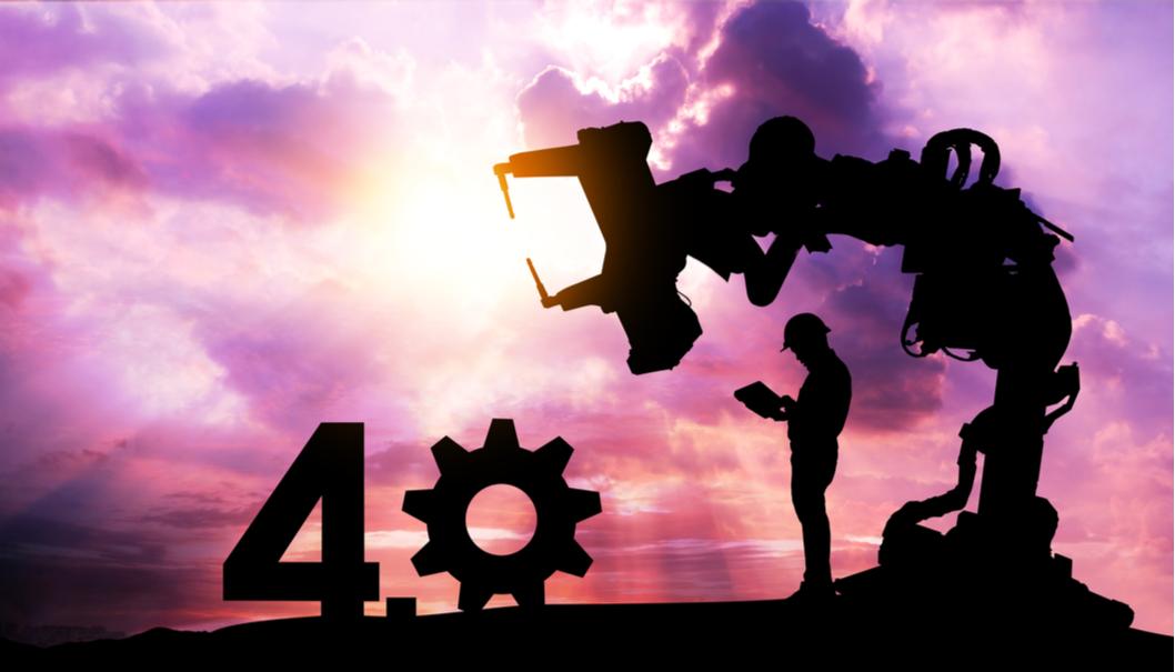 Non solo produzione: in Italia il paradigma 4.0 si estende anche ad altri ambiti