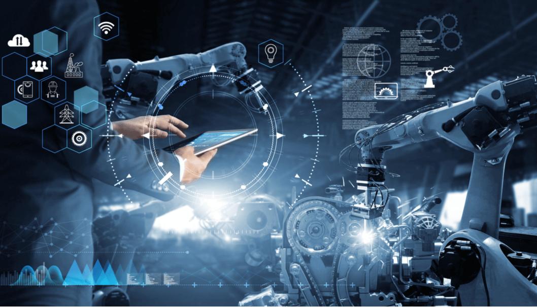 Intelligent automation, Italia in rampa di lancio. Ma mancano vision e competenze