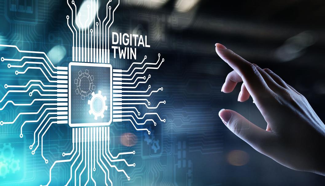 Logistica, così i digital twins trasformeranno la gestione di flotte e magazzini