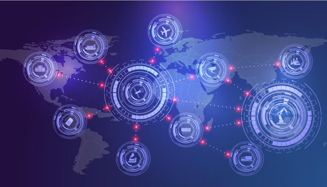 Supply chain 4.0: una gestione guidata dai dati illumina le filiere e i mercati