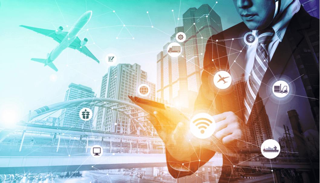 Osservatorio Contract Logistics: «La logistica 4.0 prende sempre più piede, si diffonde l'automazione di magazzini e trasporto»