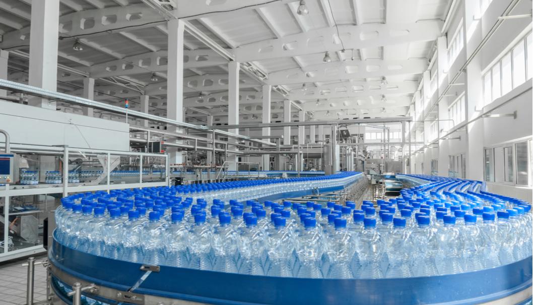 Flessibilità e adattabilità nei processi di produzione e lavorazione delle materie plastiche