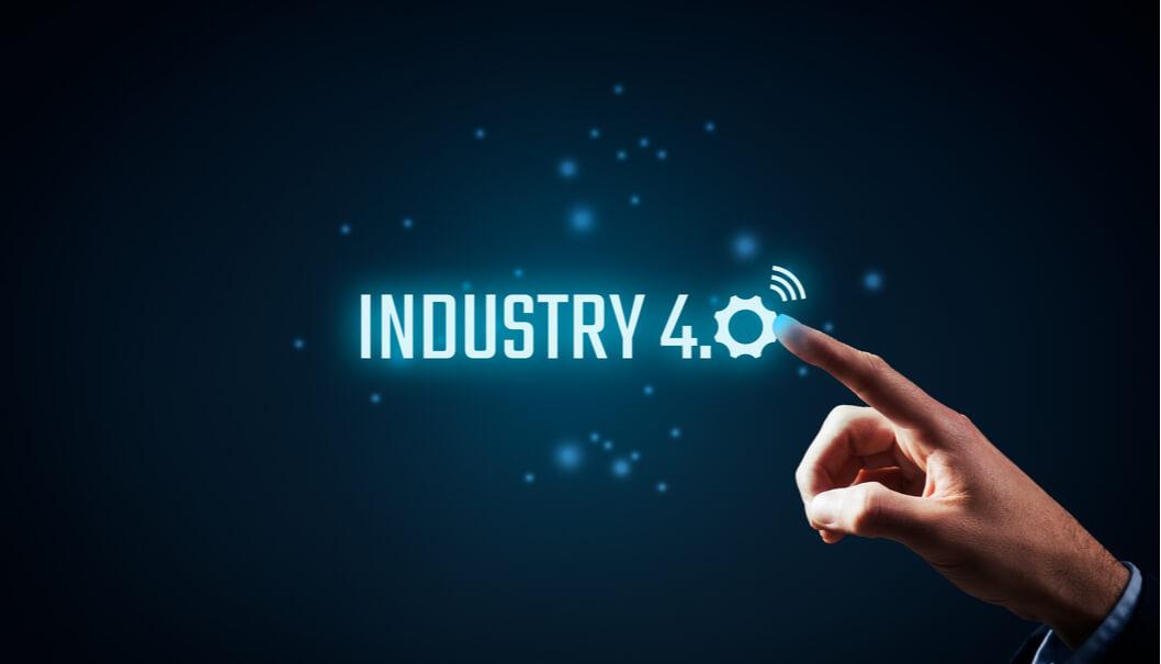 Dalle soluzioni di Industria 4.0, innovazione per l'intera filiera industriale