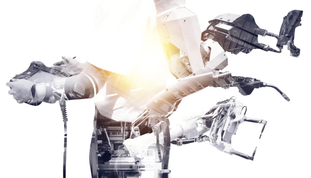 Come migliorare manutenzione e assistenza sfruttando le tecnologie 4.0