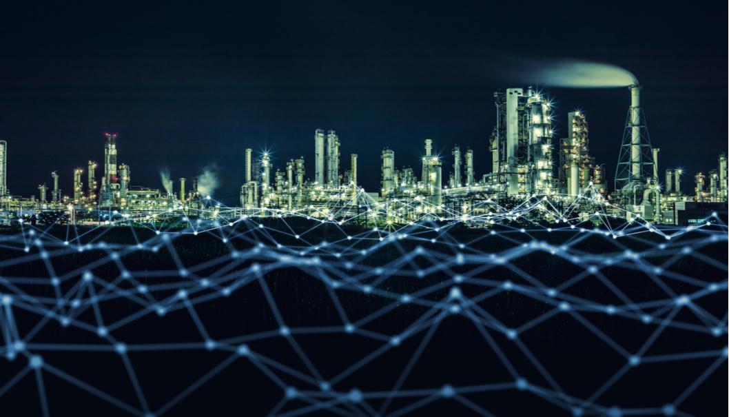 IoT: lo stato della standardizzazione di OPC UA su TSN