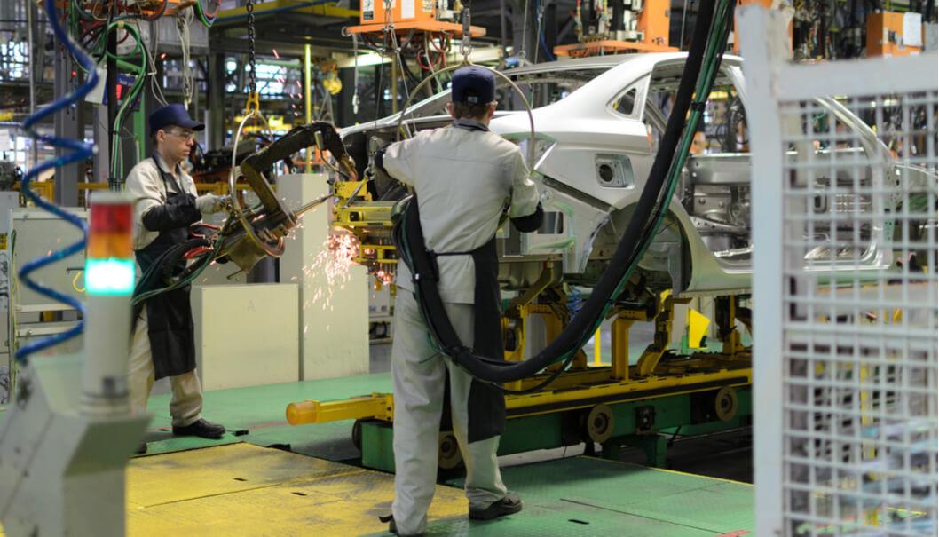 sicurezza-ed-efficienza-energetica-nel-reparto-carrozzeria-degli-stabilimenti-automotive