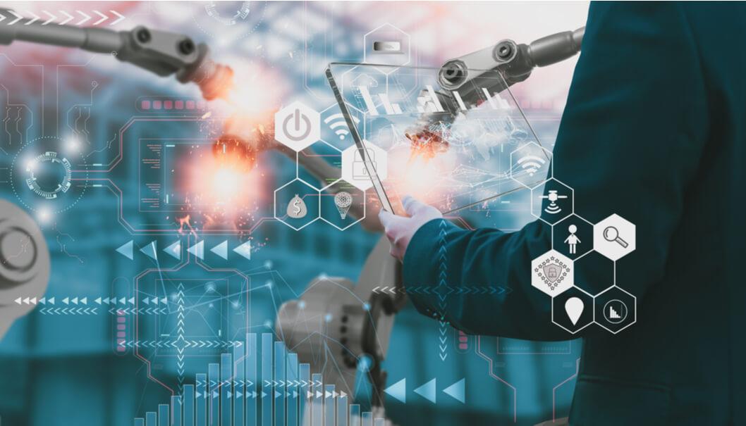 Piano Transizione 4.0, un'irripetibile opportunità per digitalizzare i processi e adottare soluzioni software in grado accrescere il business