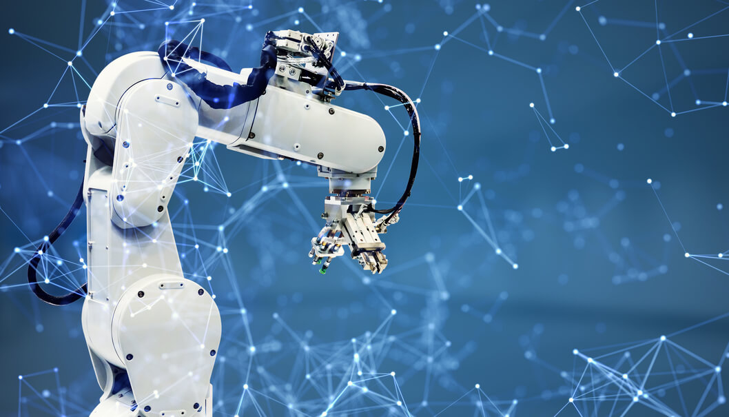 """Le imprese alla sfida della """"super-trasformazione"""" digitale"""